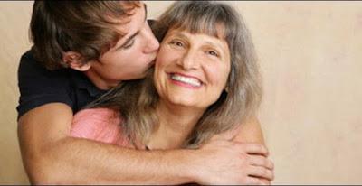 Que Regalar a MAMA en el DÍA DE LA MADRE 5 Consejos
