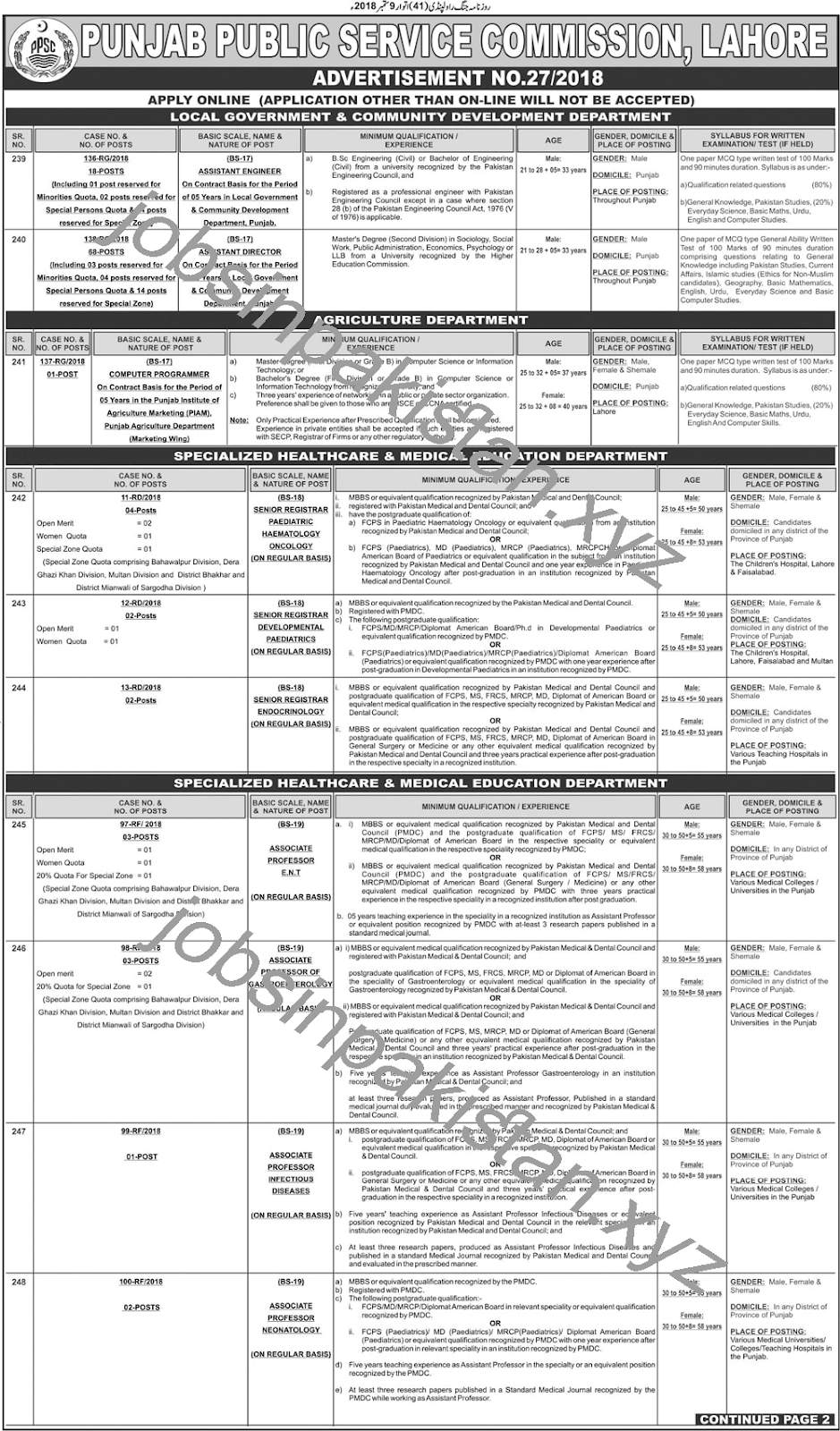 https://www.jobsinpakistan.xyz/2018/09/ppsc-jobs-september.html