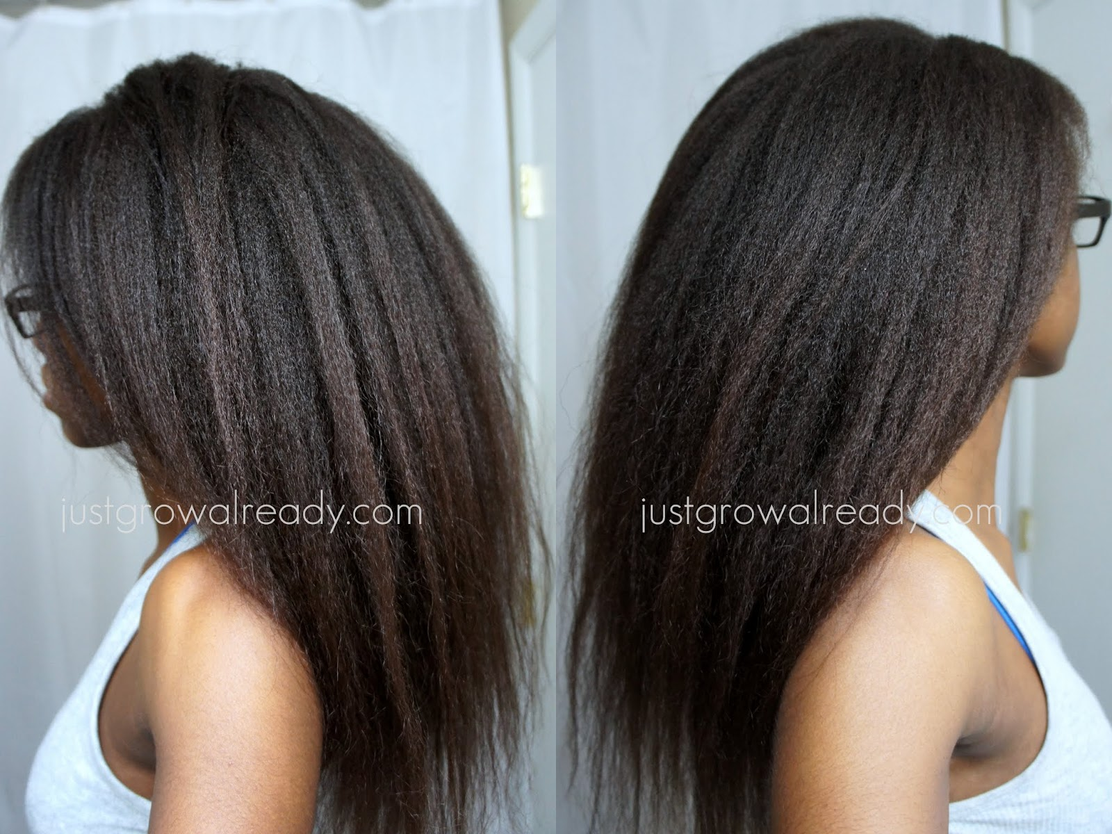 Gel For Natural Hair That Dont Drying