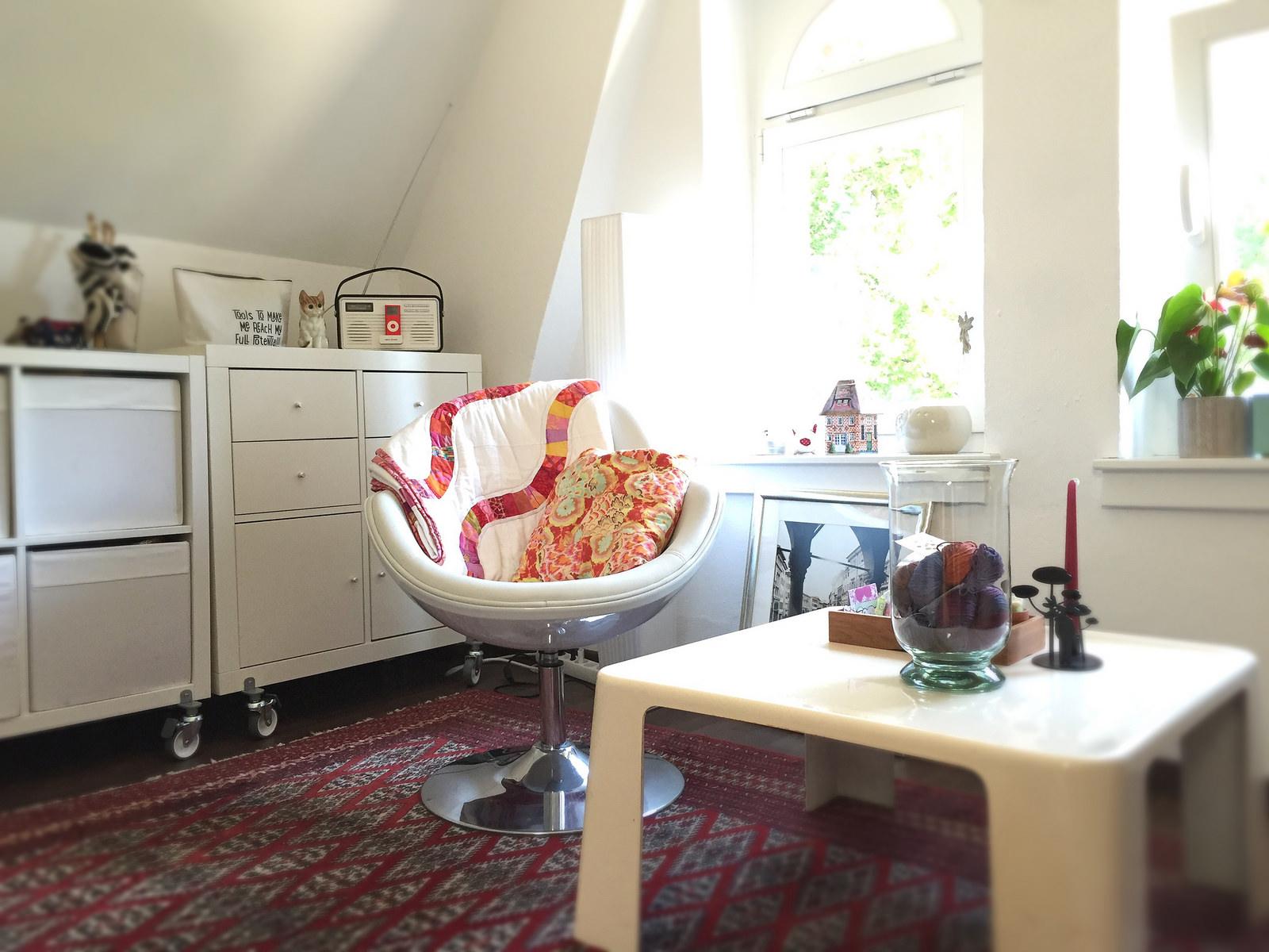 la wollbindung 08 2015. Black Bedroom Furniture Sets. Home Design Ideas