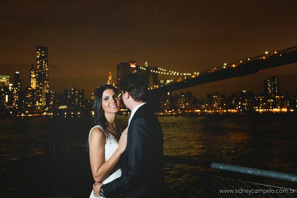 book-externo-nova-york-lua-mel-ponte-brookly-noite-1