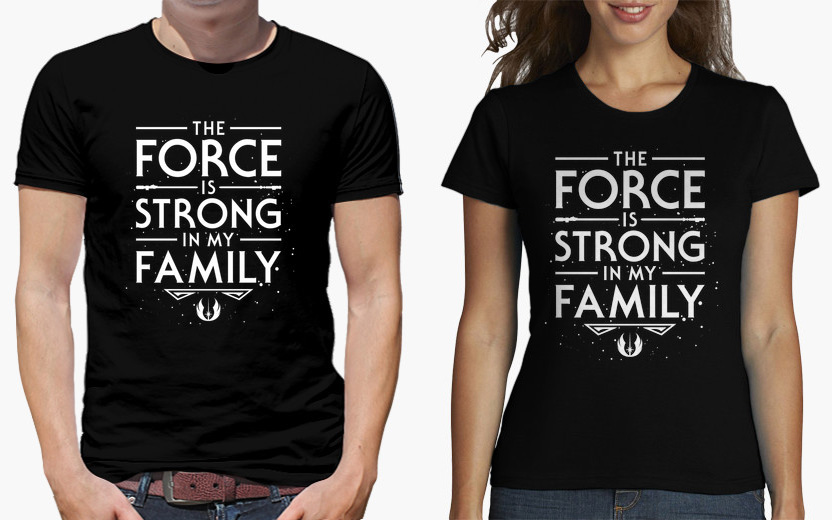 http://www.latostadora.com/olipop/the_force_of_the_family/923055