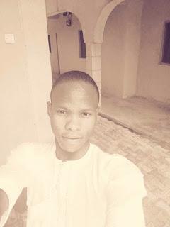 Music :: Auwal Auzin ft hamisu breaker  da kuma wasu wakokin auzin waka