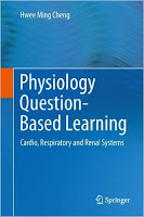 http://www.cheapebookshop.com/2016/02/physiology-question-based-learning.html