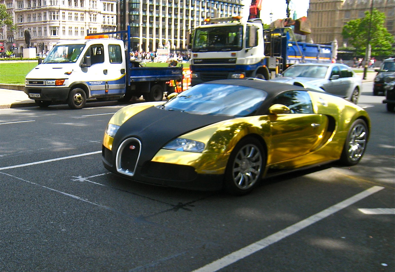 Bugatti Veyron Cars Wallpapers | CARS WALLPAPERS COLLECTIONS