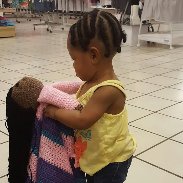 handmade blanket, crochet blanket, crochet afghan, crochet gift, crochet, diy gift