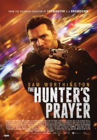 Hunter's Prayer Movie