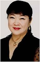 Ooyama Nobuyo