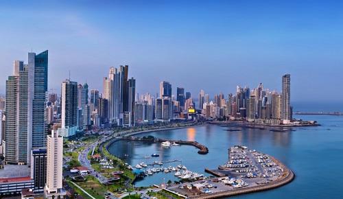 Orta Amerika'da Bir Ülke Olan Panama Hakkında Bilgi