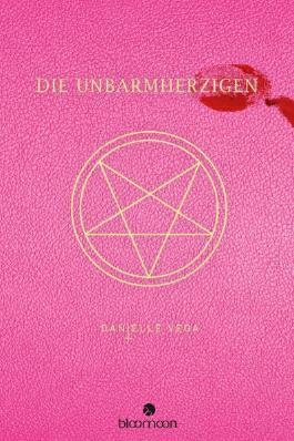 Die Unbarmherzigen Cover