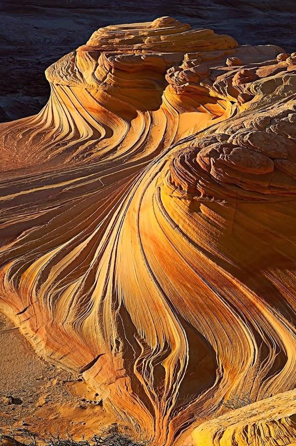 The Wave Paria Canyon Vermilion Cliffs Arizona A1 Pictures