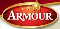 Armour logo.jpeg