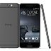 Download  Stock Roms /Firmware For HTC Android  Devices