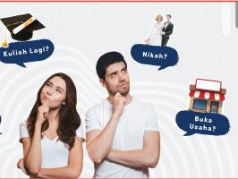 Pinjaman Kredit Tanpa Agunan Online Dengan Bunga Rendah, CekAja Di Sini!