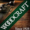 Woodcraft of Cincinnati Ohio USA