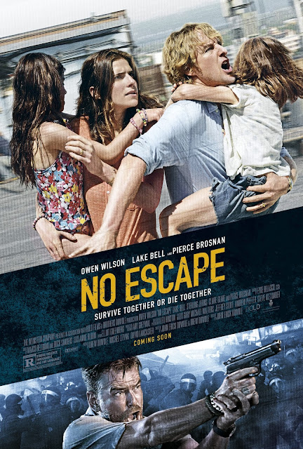 http://horrorsci-fiandmore.blogspot.com/p/no-escape-official-trailer.html