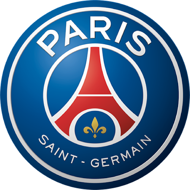 download logo paris saint germain svg eps png psd ai vector color free #france #logo #germain #svg #eps #psd #ai #vector #football #free #art #vectors #country #icon #logos #icons #sport #photoshop #illustrator #ligue1 #design #web #shapes #button #club #buttons #paris #science #sports