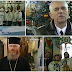 Sărbătoarea Nașterii Domnului la Voloca - TV Bucovina-Cernăuți (2017)