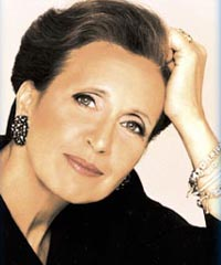 Danielle Steel (Author)