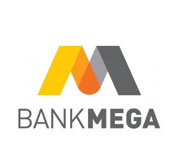 Lowongan Bank Mega Terbaru Agustus 2017