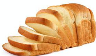 क्या आप भी ब्रेड को फ्रिज में रखते हैं?