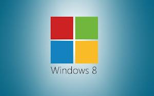 cara download windows 8 tidak gratis, update windows 8 dekstop, dimana tempat download windows 8 os terbaru?
