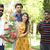 Sharvanand Launched Evariki Cheppoddu Movie Trailer