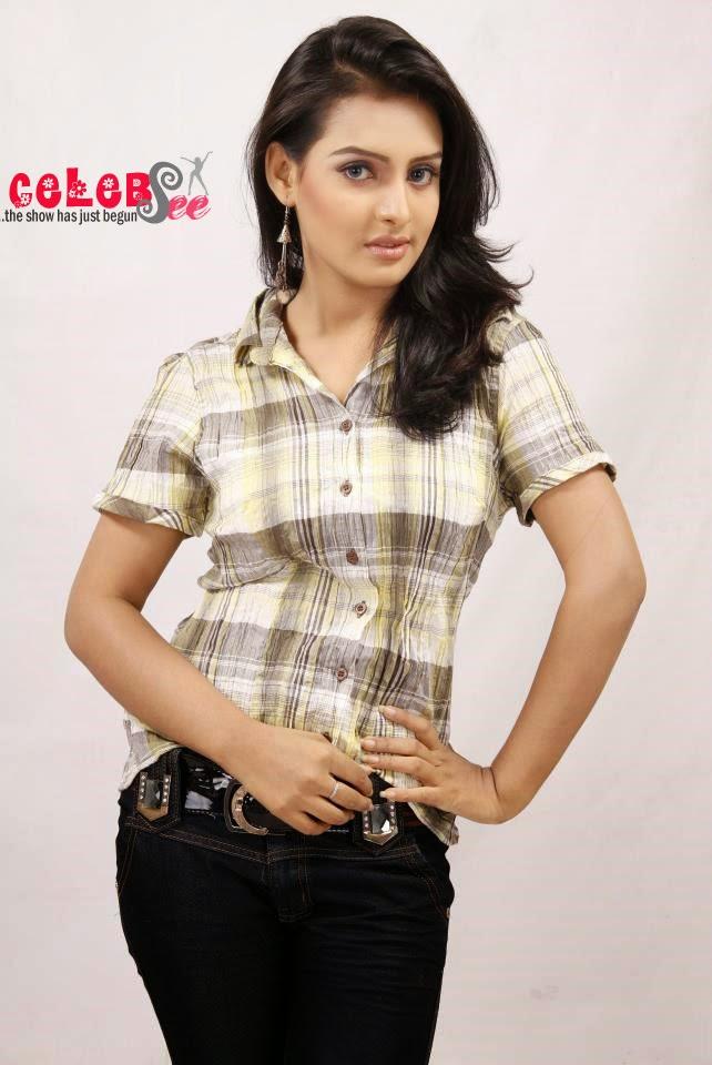 Bd New Star Nijhum Rubina Celebsee
