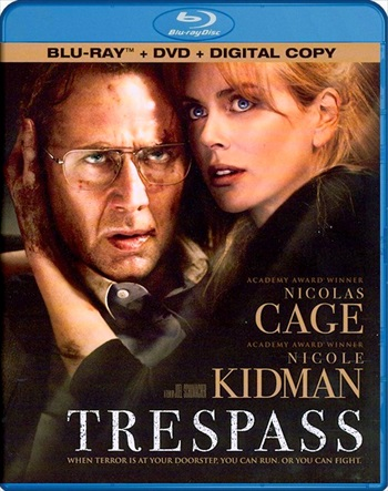 Trespass 2011 Dual Audio Hindi Bluray Download
