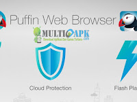 Puffin Browser Pro v6.0.7.15747 Apk Terbaru (Broswer Android Anti Blokir)