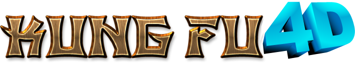 Daftar Kunfu4D, Link Alternatif Kunfu4D, aplikasi kungfu4d, link alternatif kungfu4d2, kungfu4d hongkong, kungfu4d mobile, kungfu4d penipu, kungfu4d versi mobile, kungfu4d tusuk gigi, kakipalsu1, kungfusakti1, pisang goreng 1, pisanggoreng1