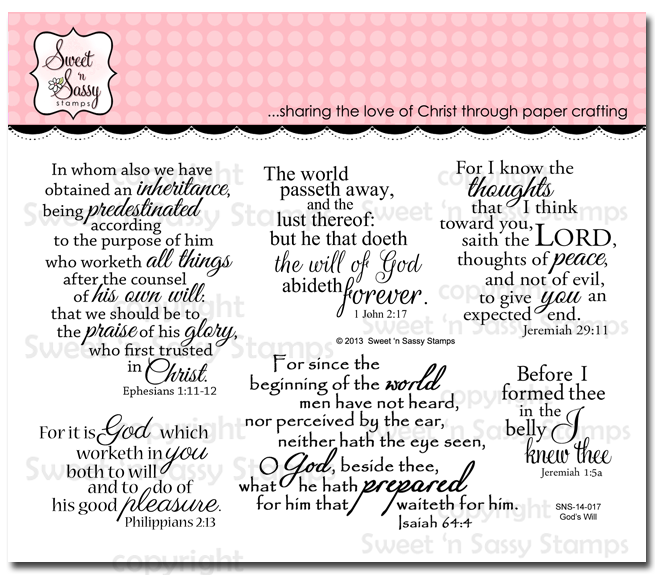http://www.sweetnsassystamps.com/gods-will-clear-stamp-set/