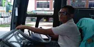 Lowongan Kerja Visimedia Digital Printing Bandung