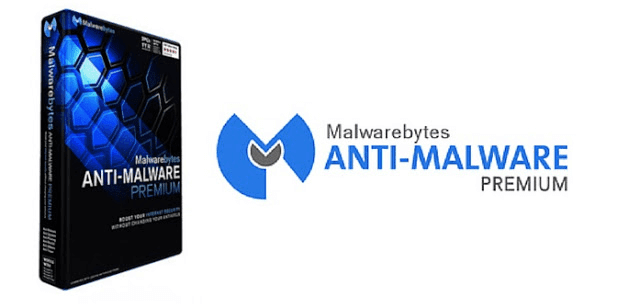 Anti-malware: comparison of the best free anti-malware in 2017