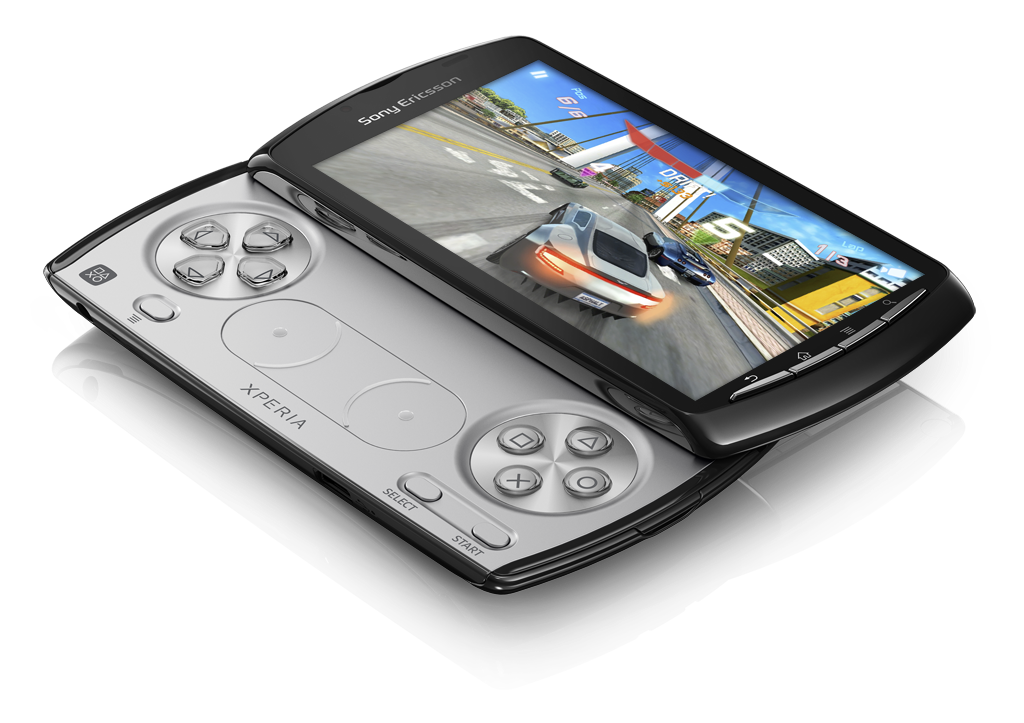 Battlefield: Bad Company 2 Released on Sony Ericsson Xperia PLAY