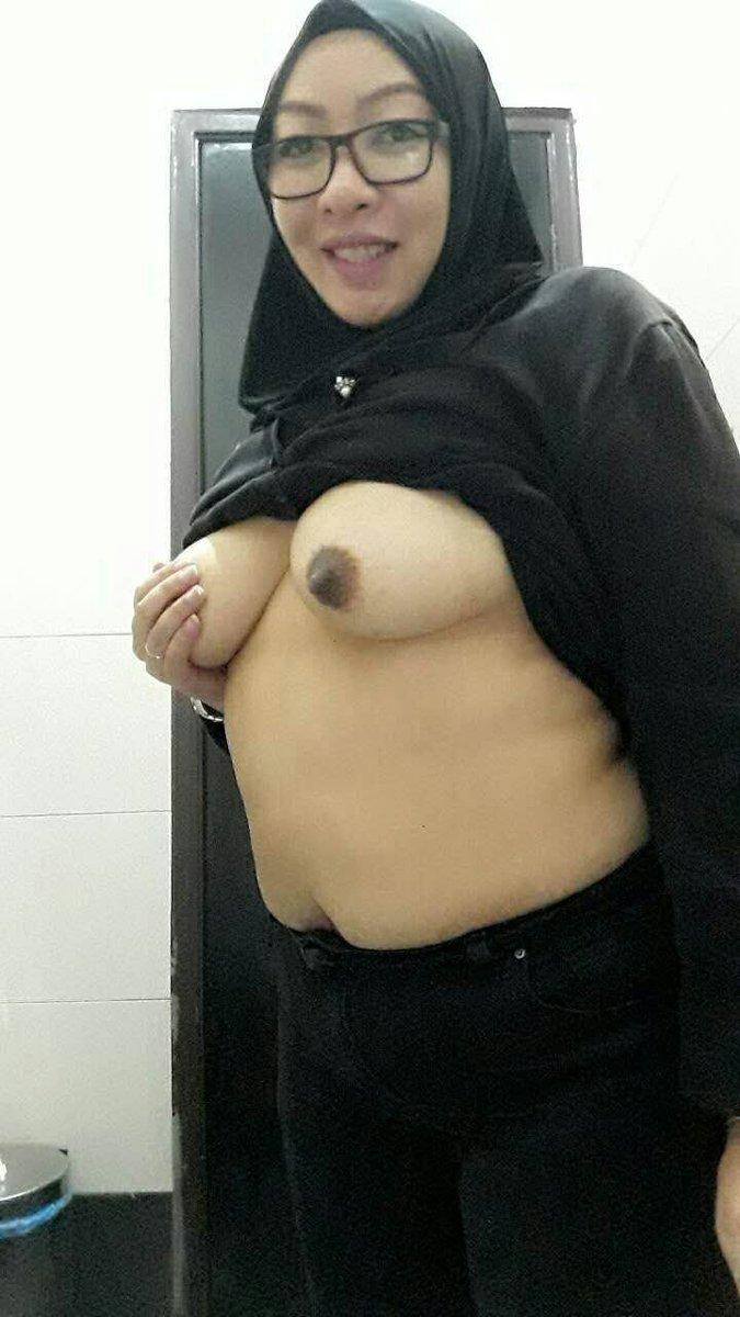 tante hijab bugil kumpulan foto2bugil abg 2018