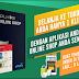 Aplikasi Toko Online Android