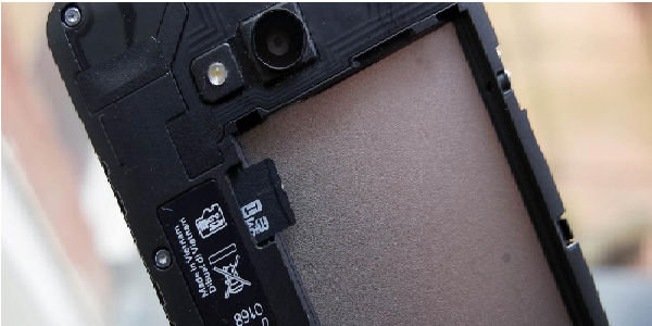 (Tips) Cara Memilih Micro SD Smartphone Android yang Tepat