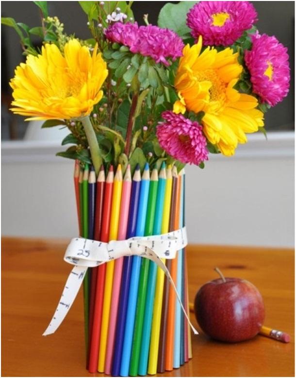 el emeği öğretmenler günü hediyesi