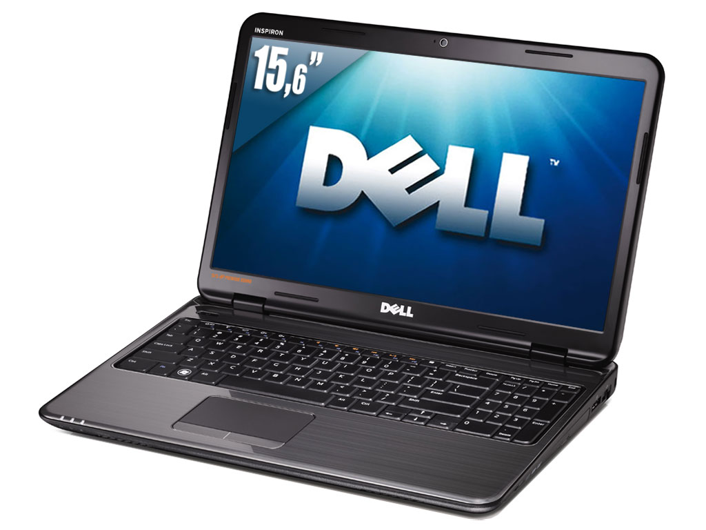 DELL INSPIRON N5010 NOTEBOOK IDT 92HD79B1 AUDIO DRIVERS FOR WINDOWS