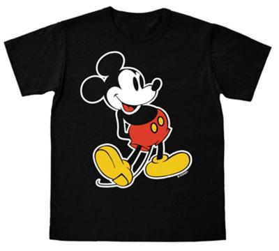 AlejandraLa Que A Ropa De Las Cosas Gustan Le Disney wNynvm80O
