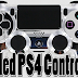 Top 5 Modded PS4 Controllers (Modded PS4 Consoles).