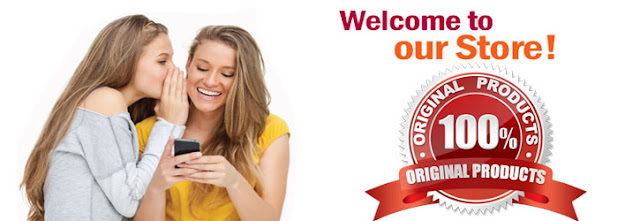 Please Visit Our Website for TV, AC, Home-Appliance | Genuine Products Guaranteed Store Banner