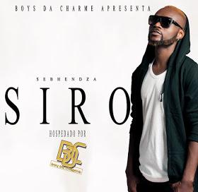 BAIXAR MUSICA: SIRO (Sslowley) - Gato 2018 DOWNLOAD MP3