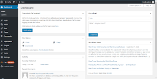 Cara Membuat Website Sendiri | Dengan CMS yang Kita Mau