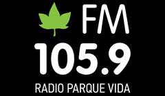 Parque Vida - FM 105.9