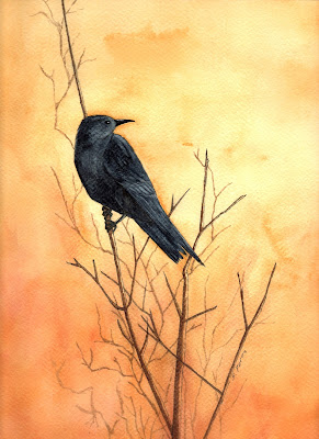 Crow_Susan Perez
