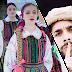 """Tulia: """"Portugal quebra todos os padrões e todos os estereótipos do Festival Eurovisão"""""""
