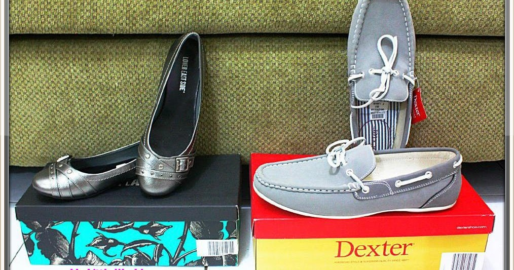 Payless Flat Girls Shoes