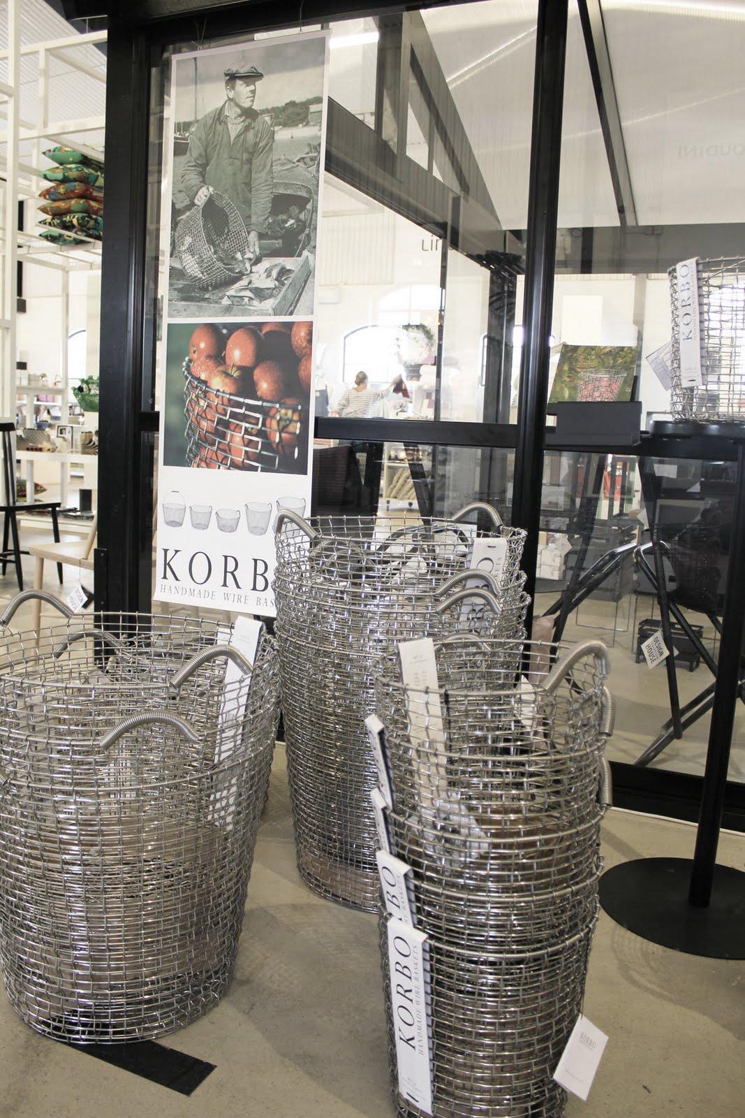 design house stockholm outlet boarp roomofkarma. Black Bedroom Furniture Sets. Home Design Ideas